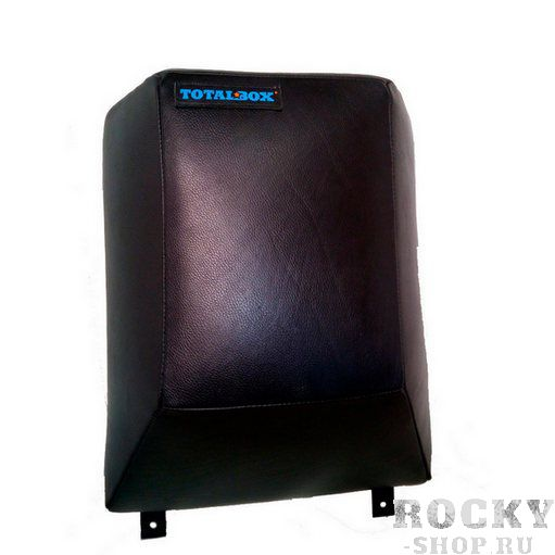 Купить Подушка боксерская TOTALBOX пирамида Aquabox 50х60х22 см ПНКП