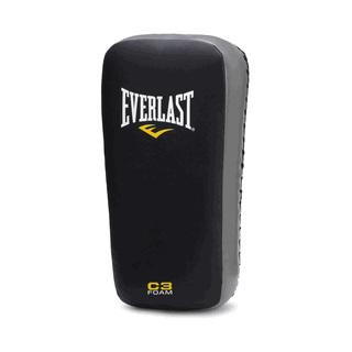 Макивары Everlast Pro Leather Thai Everlast фото