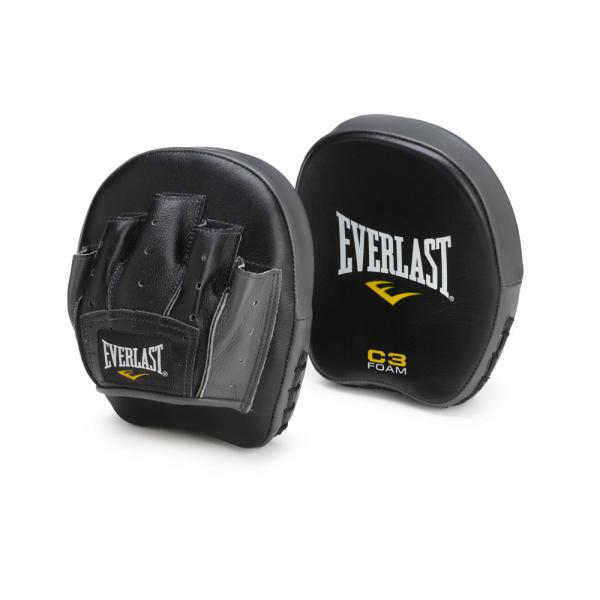 Лапы Everlast Precision