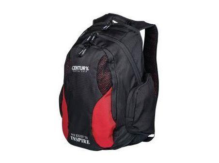 Купить Рюкзак Century Backpack (арт. 15280)
