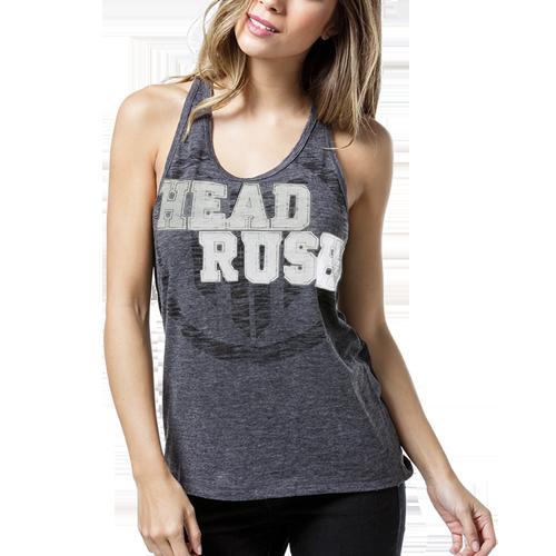 Купить Женская майка Headrush Bold Rush (арт. 15333)