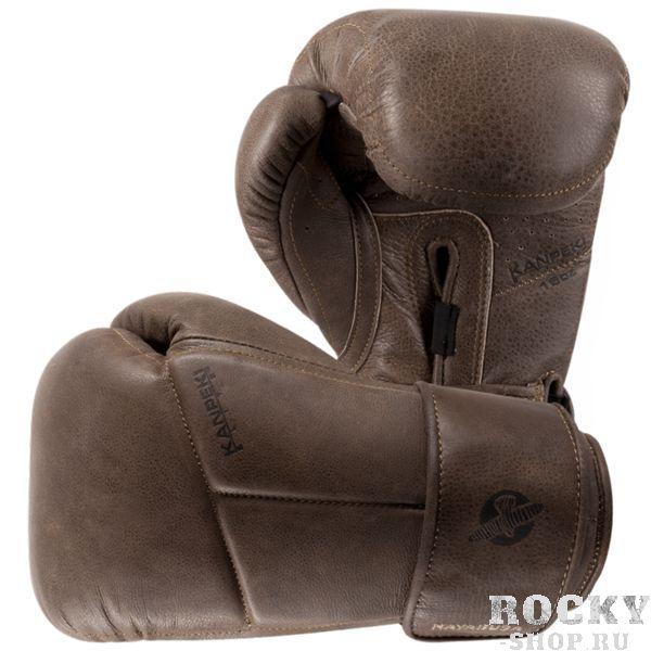 Перчатки Hayabusa Kanpeki Elite 3.0 16oz, 16 oz HayabusaБоксерские перчатки<br>Боксерские перчатки Hayabusa Kanpeki Elite 3.0 16oz. Показатель престижа, совершенства и чувства вкуса! Проведенные университетские исследования доказывают, что эти перчатки являются на сегодняшний день лучшими на рынке. Только серийные перчатки TokushuTM снабжены эксклюзивной «начинкой» Deltra EGTM – внутренним ядром, которое, как свидетельствуют проведенные лабораторные испытания, показало высший уровень воздействия перчатки во время нанесения удара и обеспечивает наилучшую защиту. Запатентованная система закрытия Tokushu Dual-XTM, и эксклюзивная система фиксации руки Fusion SplintingTM являются собственными разработками Hayabusa и гарантируют прекрасное выравнивание руки/запястья, максимизируя ударную мощь при совершеннейшей безопасности и профилактике возможных повреждений и ран. VylarTM - кожа последнего поколения, которая в ходе проведенных испытаний показала свою крайнюу эффективность и выносливость и ударостойкость. Согласно результатам проведенных испытаний эта кожа превосходит по своим характеристикам любые другие виды кожи, используемой для производства этого вида продукции.  Специально разработанная для серии перчаток Tokushu карбонизированная бамбуковая подкладка EctaTM обеспечивает непревзойденный комфорт и качество, которое Вы сможете почувствовать только с Hayabusa. Теперь у вас есть все основания полностью доверять продукции Hayabusa серии Tokushu – это единственная экипировка, проверенная учеными!<br>