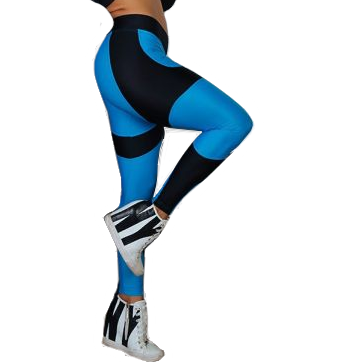Леггинсы Bona Fide Lara Croft Bona FideСпортивные штаны и шорты<br>Женские компрессионные штаны Bona Fide Lara Croft. Предназначены для занятий кроссфитом, фитнесом, железным спортом и т. д. . Состав: полиамид, лайкра. Уход: Машинная стирка в холодной воде, деликатный отжим, не отбеливать.<br><br>Размер INT: S