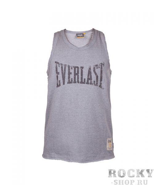 Майка Everlast Range Racer Back