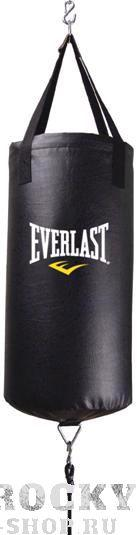 Мешок боксерский Everlast Double-End Martial Arts