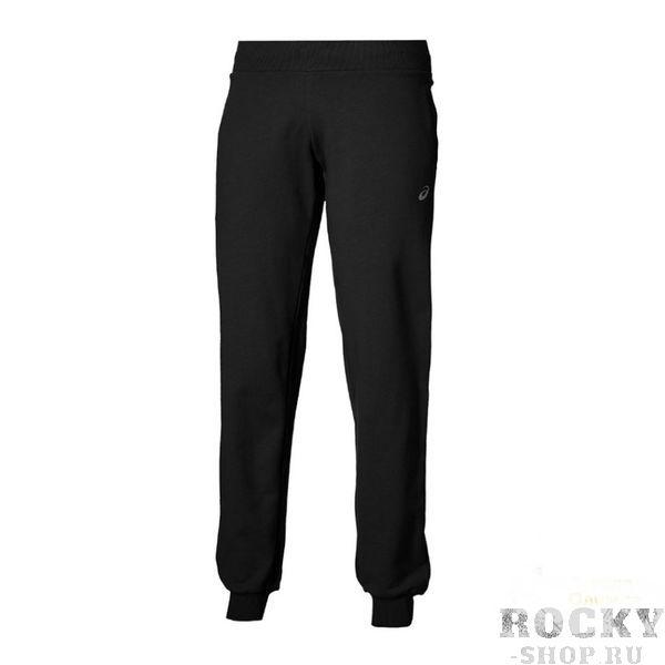 Купить Спортивные брюки Asics 134780 0904 slim jog pant (арт. 15986)