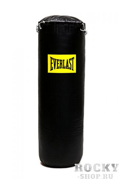 Купить Мешок боксерский Everlast Nevatear Traditional (18 (арт. 1602)