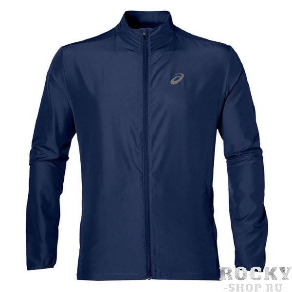 Купить Ветровка Asics 134091 8052 jacket (арт. 16026)