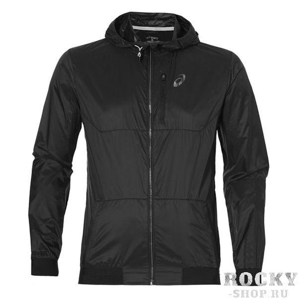 Купить Ветровка Asics 141626 0904 fuzex tr jacket (арт. 16030)