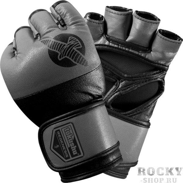 ММА перчатки Hayabusa Ikusa Charged HayabusaПерчатки MMA<br>ММА перчатки Hayabusa Ikusa Charged. Перчатки для смешанных единоборств высочайшего уровня. ММА перчатки Hayabusa Ikusa снабжены фирменной системой закрытия запястья Dual-X, которая лучше других аналогов держит (защищает) лучезапястный сустав. Эти перчатки для смешанных единоборств очень хорошо сидят на ладони. Каждая перчатка снабжена новейшим внутренним слоем, моментально реагирующим на удар и обладающим отличными впитывающими и дезодорирующими способностями.  Точный обхват тыльной и внутренней стороны ладони не позволит перчатке съехать во время тренировки. Подойдут и для тренировок, и для выступлений в клетке. Состав: искусственная кожа высочайшего качества. Вес: 4 Oz.<br><br>Размер: L