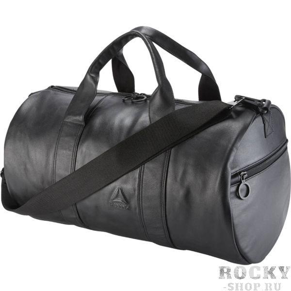 Кожаная сумка Reebok RNF Reebok