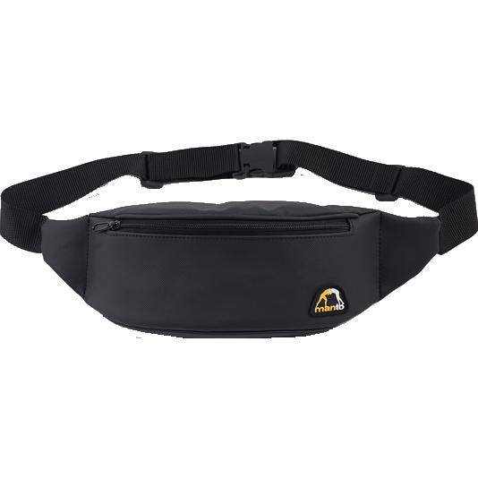 Поясная сумка Manto Emblem MantoСпортивные сумки и рюкзаки<br>Поясная сумка Manto Emblem. Достаточно вместительная и качественная сумка. Удерживается на поясе. Размер регулируется.<br>