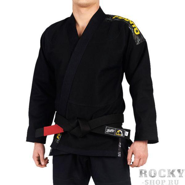 Кимоно для БЖЖ Manto Camo MantoЭкипировка для Джиу-джитсу<br>Кимоно (ги) для бжж (бразильского джиу-джицу) Manto Camo. Идеальное сочетание цена/качество. Достаточно лёгкое ги. Благодаря высокому качеству материалов и отделки это кимоно становится идеальным выбором для соревнований по BJJ. - Плотность 450 GSM - В области колен штаны дополнительно укреплены. - Воротник, наполнен пеной ЕВА для более быстрого высыхания и комфорта. Подойдет для соревнований различного уровня. Ги сделано из цельного куска ткани (без швов на спине)! Штаны на шнурке; на поясе - дополнительные петли для того, чтобы шнурок держал штаны прочно; данное ги подойдет и для новичков, и для мастеров роллинга. При стирке в горячей воде возможна усадка порядка 5%. Стирать ги рекомендуется в мягкой воде до 30 градусов без отбеливателя. Состав: 100% хлопок высокого качества.<br><br>Размер: A2