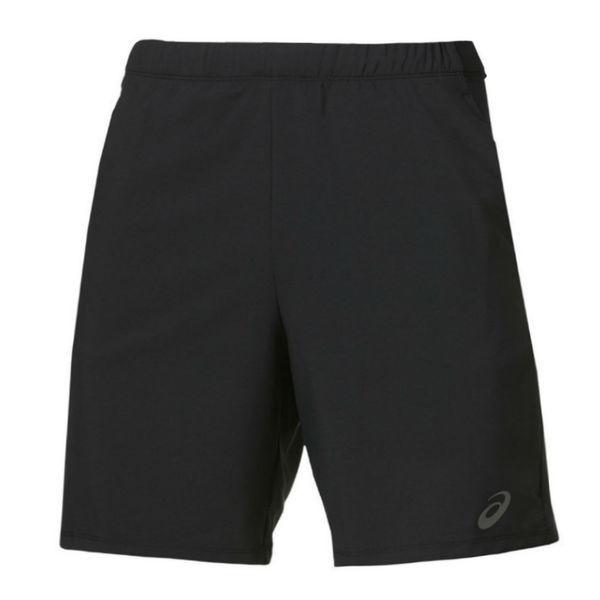 Купить Беговые шорты Asics 129933 0904 fuzex 9in short (арт. 16394)