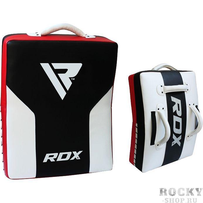 Профессиональная макивара RDX RDXЛапы и макивары<br>Профессиональная макивара RDX. Макивара, которая поможет вам в совершенствовании ударной техники. - инновационный наполнитель снижает риск травмы при нанесении ударов. - большое количество ручек, которые специально усилены позволяют отрабатывать различные удары. - отличное поглощение силы удара позволяет тренеру легко и комфортно держать макивару.<br>