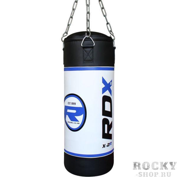 Боксерский мешок RDX (арт. 17330)  - купить со скидкой