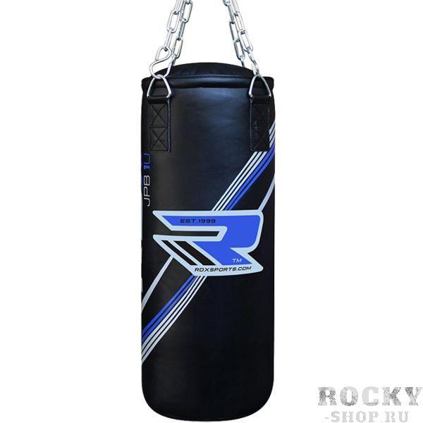 Боксерский мешок RDX RDX