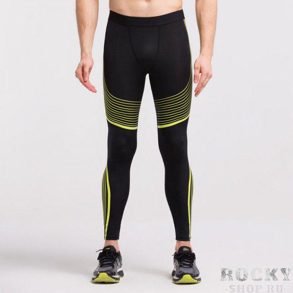 Купить Компрессионные штаны Vansydical MBF022 (арт. 17342)