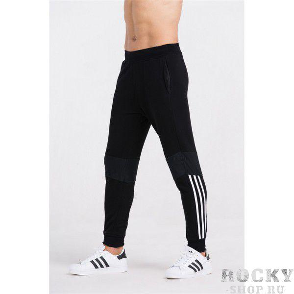 Брюки спортивные Vansydical MBF036 VansydicalСпортивные штаны и шорты<br>Мужские брюки Vansydical MBF036 обеспечивают максимальный комфорт и удобство за счет современных материалов. Страна производитель - Китай.<br><br>Размер INT: L