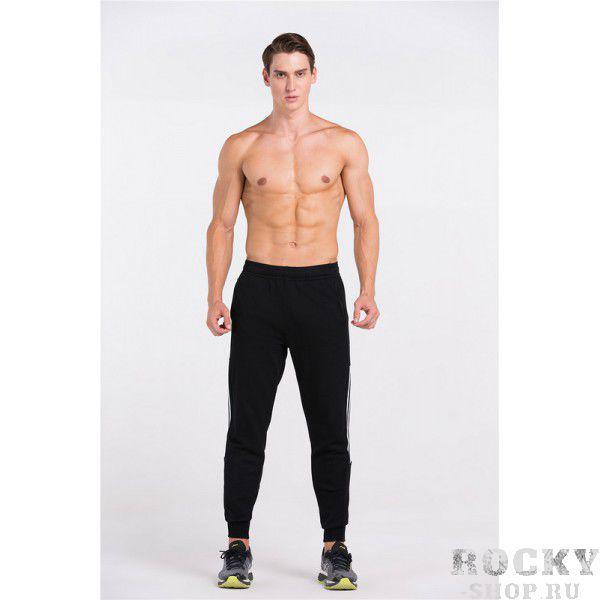 Брюки спортивные Vansydical MBF038 VansydicalСпортивные штаны и шорты<br>Мужские брюки Vansydical MBF038 обеспечивают максимальный комфорт и удобство за счет современных материалов. Страна производитель - Китай.<br><br>Размер INT: M