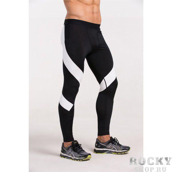 Брюки спортивные Vansydical MBF087 VansydicalСпортивные штаны и шорты<br>Мужские брюки Vansydical MBF087 обеспечивают максимальный комфорт и удобство за счет современных материалов. Страна производитель - Китай.<br><br>Размер INT: S