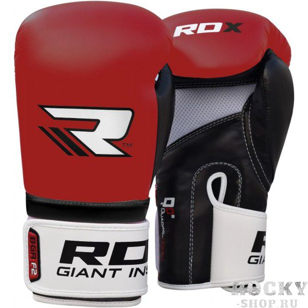 Перчатки боксерские RDX Rex Red, 10 унций RDXБоксерские перчатки<br>Боксерские перчатки&amp;nbsp;RDX Rex&amp;nbsp;- универсальные тренировочные перчатки, которые идеально подойдут как для работы в зале, так и для работы по мешку. Страна производитель - Пакистан.<br>