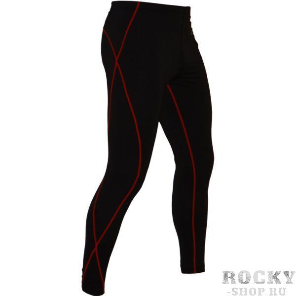 Компрессионные штаны fixgear EmFraa FixGearКомпрессионные штаны / шорты<br>Штаны компрессионные Fixgear emfraa. Недорогие, но очень качественные компрессионные штаны EMFRAA No. 29 это оптимальное соотношение цена/качество. Штаны имеют следующие преимущества: - Великолепно выводят пот, а так же быстро сохнут, что обеспечивает максимальный комфорт; - Отлично пропускают воздух; - Поддерживают температуру мышц на оптимальном уровне, что значительно снижает риск получения травм; - Защищают кожу от царапин и ссадин при работе в партере.<br><br>Размер INT: S