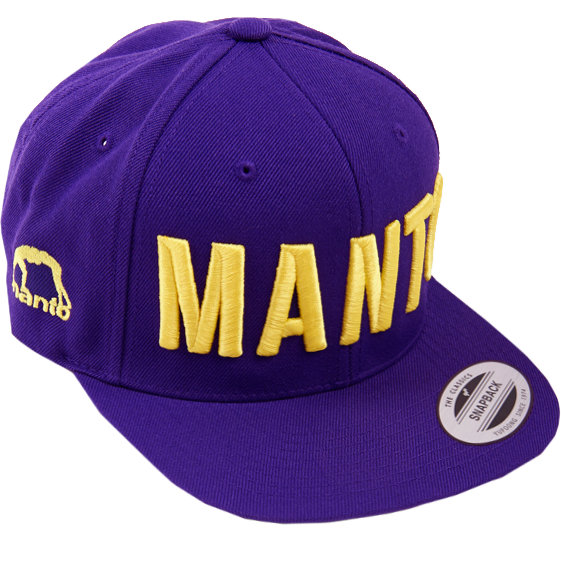 Бейсболка Manto Eazy 17 MantoБейсболки / Кепки<br>Бейсболка Manto Eazy`17. Стильная бейсболка с широким прямым козырьком от Manto. Логотип на бейсболке - вышивка! Размер регулируется застёжкой. Состав: хлопок. Купить бейсболку Manto можно в нашем магазине либо оформив заказ на доставку.<br>