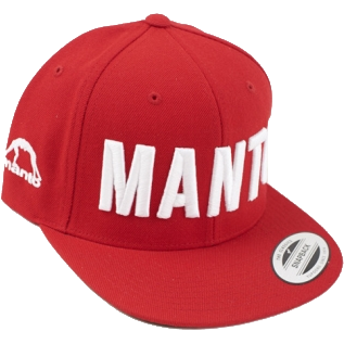 Бейсболка Manto Eazy 17 MantoБейсболки / Кепки<br>Бейсболка Manto Eazy`17. Стильная бейсболка с широким прямым козырьком от Manto. Логотип на бейсболке - вышивка! Размер регулируется застёжкой. Состав: хлопок.<br>