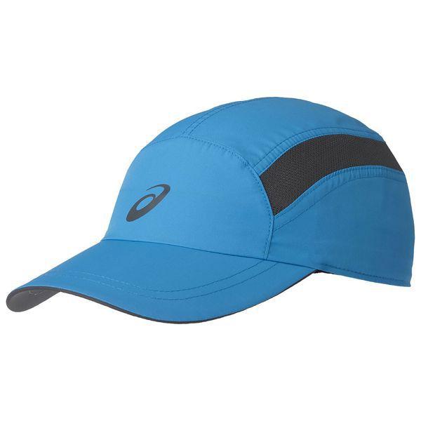Купить Бейсболка Asics 132091 8094 essentials cap (арт. 18179)