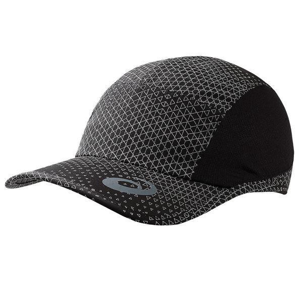 Купить Бейсболка Asics 142210 0904 performance lyte cap (арт. 18197)
