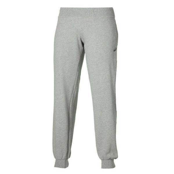 Купить Спортивные брюки Asics 134780 0714 slim jog pant (арт. 18208)