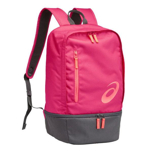 Купить Рюкзак Asics 132077 0667 tr core backpack (арт. 18223)