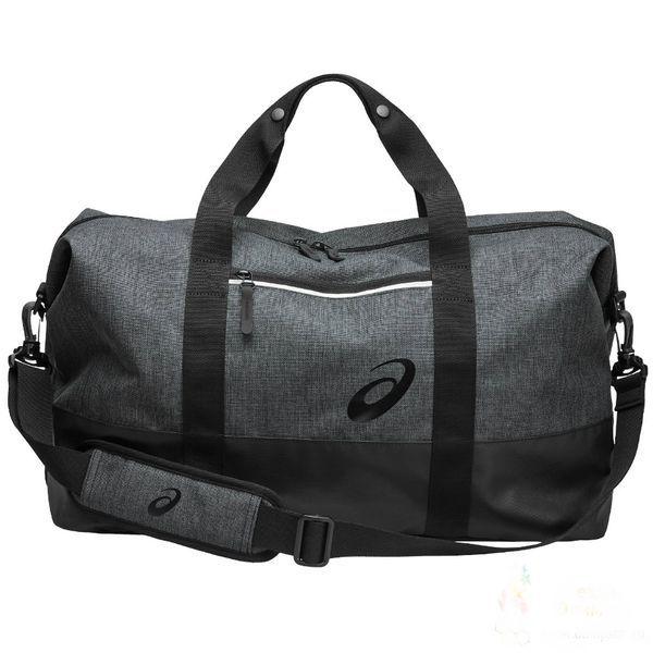 Купить Спортивная сумка Asics 144002 0904 men`s gym bag (арт. 18225)