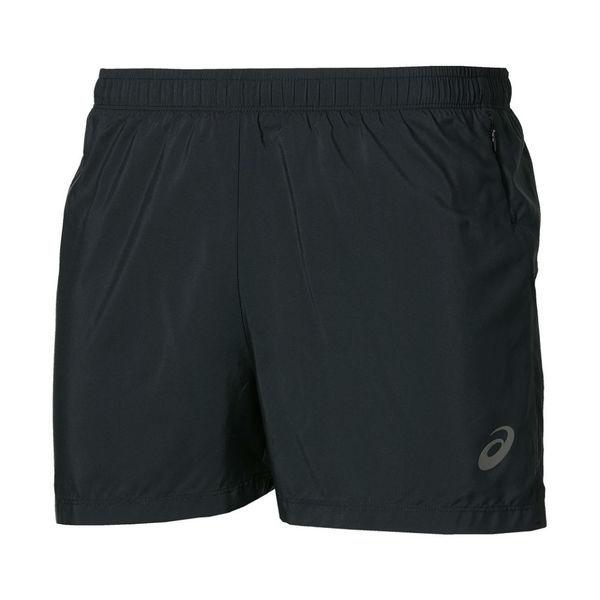 Купить Беговые шорты Asics 134092 0904 split short (арт. 18251)