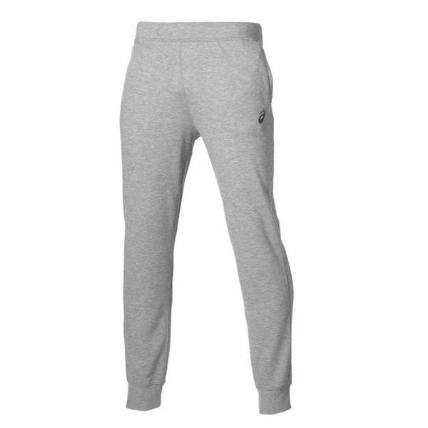Купить Спортивные брюки Asics 134795 0714 essentials pant (арт. 18255)