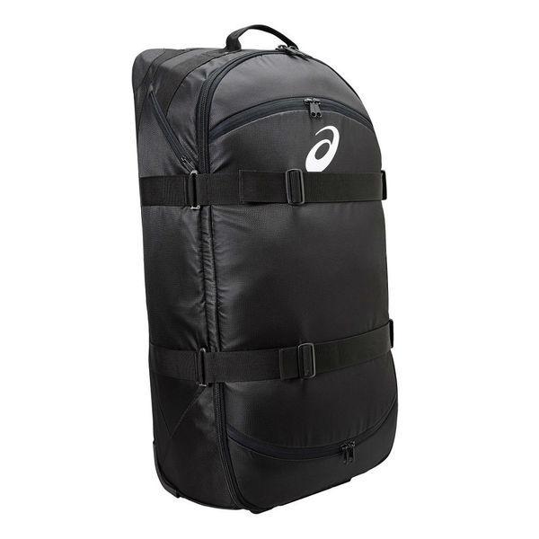 Купить Сумка на колесах Asics 142859 0904 large wheel bag (арт. 18261)