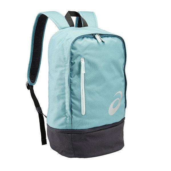 Купить Рюкзак Asics 132077 8148 tr core backpack (арт. 18263)