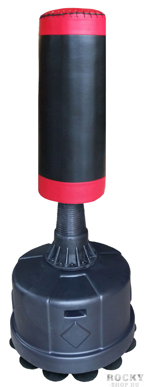 Купить Мешок водоналивной STATUS X30BK Boxing 170 см (арт. 18310)