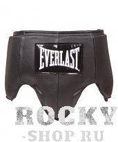 Купить Бандаж Everlast на липучке Velcro Top Pro. s черный (арт. 1845)