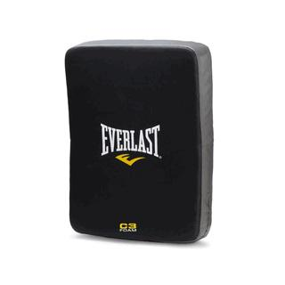 Макивара Everlast Kick Everlast