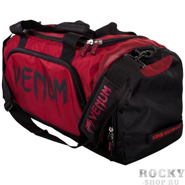 Спортивная сумка Venum Lite VenumСпортивные сумки и рюкзаки<br>Спортивная сумка Venum Lite. Большая стильная сумка от Venum. Сумка выполнена из влагостойкого полиэстера с антимикробной пропиткой. Состоит сумка из основного и вспомогательных карманов. Присутствуют встроенные ручки и ремень для ношения сумки через плечо. Габариты: 68x33x26 см.<br>