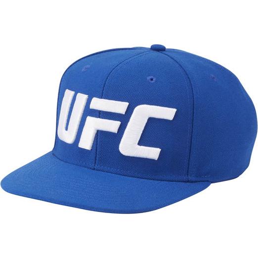Купить Бейсболка Reebok UFC (арт. 20756)