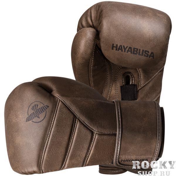 Перчатки Hayabusa T3 Kanpeki, 16 oz HayabusaБоксерские перчатки<br>Боксерские перчатки Hayabusa Kanpeki T3. Лимитированная серия перчаток премиум класса. Серийные перчатки T3 снабжены эксклюзивной «начинкой» Deltra EG – внутренним ядром, которое, как свидетельствуют проведенные лабораторные испытания, показало высший уровень воздействия перчатки во время нанесения удара и обеспечивает наилучшую защиту. Запатентованная система закрытия Dual-X, и эксклюзивная система фиксации руки Fusion Splinting являются собственными разработками Hayabusa и гарантируют прекрасное выравнивание руки/запястья, максимизируя ударную мощь при совершеннейшей безопасности и профилактике возможных повреждений и ран. Внешняя часть перчаток выполнена из натуральной кожи. Специально разработанная для серии перчаток T3 карбонизированная бамбуковая подкладка Ecta обеспечивает непревзойденный комфорт и качество, которое Вы сможете почувствовать только с Hayabusa. Теперь у вас есть все основания полностью доверять продукции Hayabusa серии T3 – это единственная экипировка, проверенная учеными!<br>