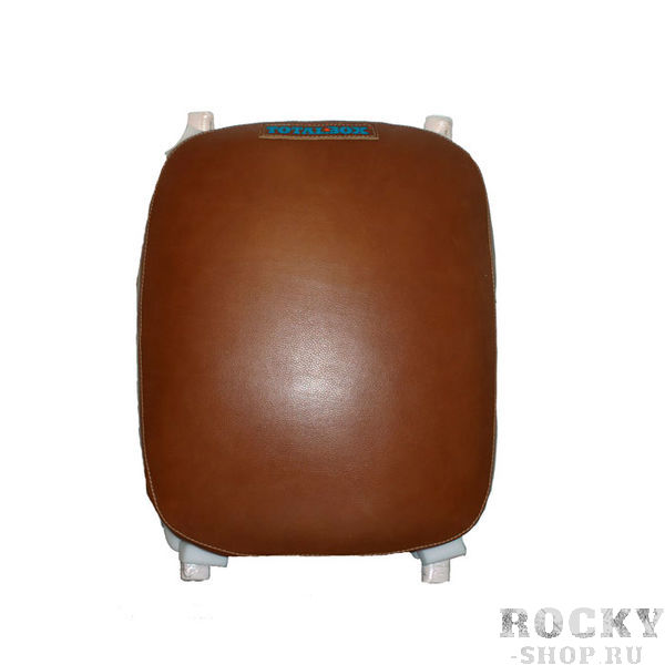 Подушка боксерская TOTALBOX классика, кожа люкс, 50х60х18 см AquaboxСнаряды для бокса<br>натур. кожа люкс (KRS-LUXE);цвет: темно-коричневый;наполнитель: текстиль, поролон;внутренняя оболочка с предварительно сформированным вкладышем;ширина - 50 см; высота - 60 см; толщина - 18 см<br>Подушка боксерская настенная классической формы представляет собой универсальный снаряд для оттачивания ударов, повышения уровня мастерства. Подходит для использования в спортзалах и в домашних условиях.<br>