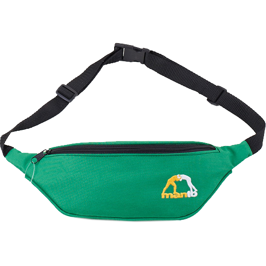 Купить Поясная сумка Manto Logo (арт. 20971)