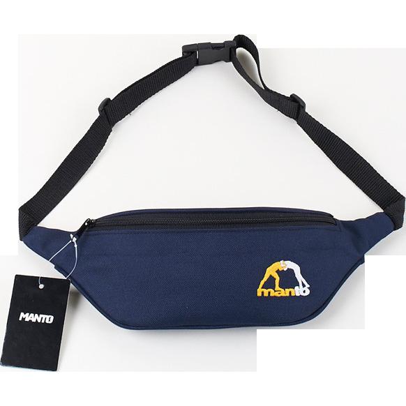 Купить Поясная сумка Manto Logo (арт. 20972)