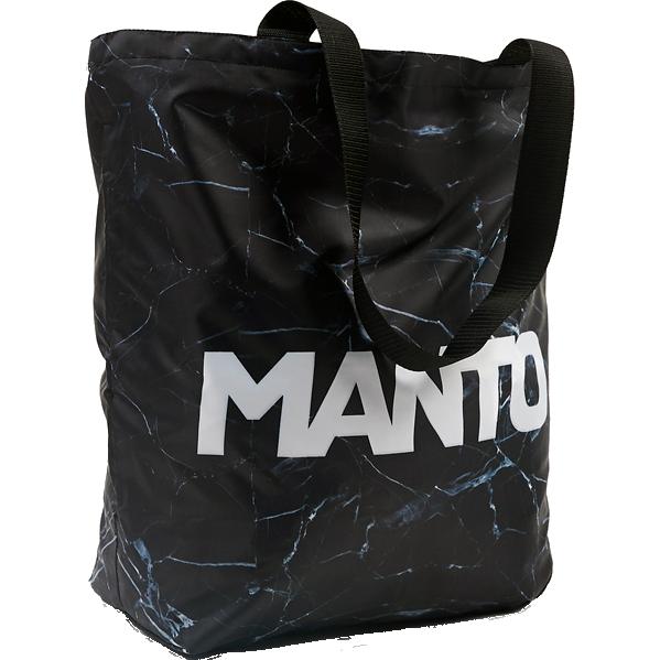 Сумка Manto MantoСпортивные сумки и рюкзаки<br>Сумка Manto. Габариты: 43x49x19см.<br>