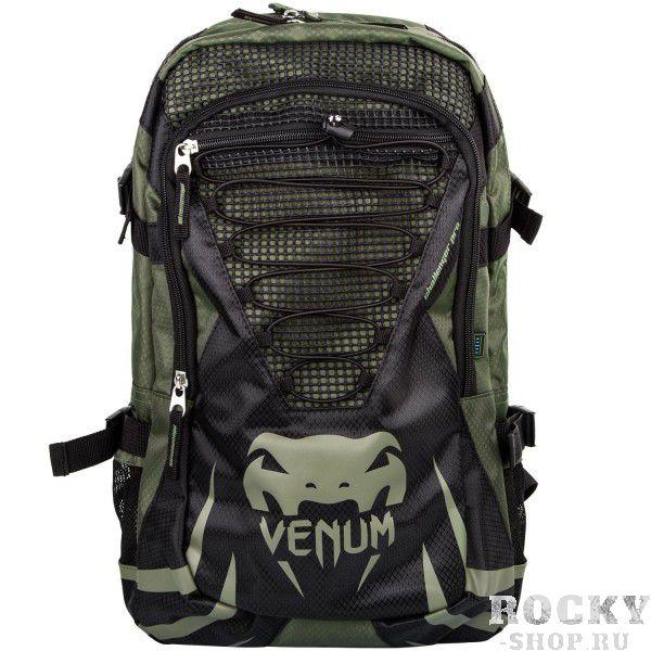 Купить Рюкзак Venum Challenger Pro Khaki/ Black (арт. 21184)