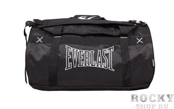 Купить Спортивная сумка Everlast martial sports (арт. 21266)
